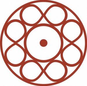 Каула-йога