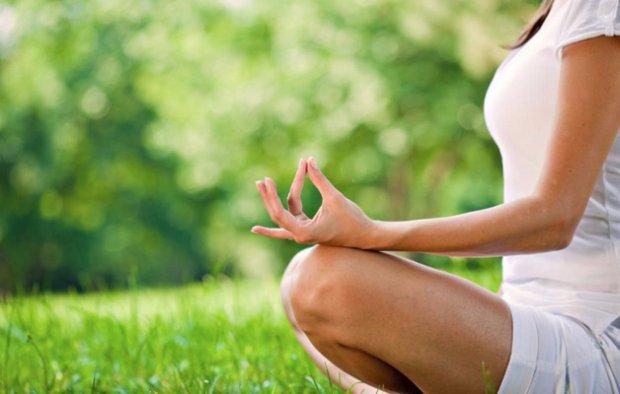 Как похудеть с преобладанием ваты