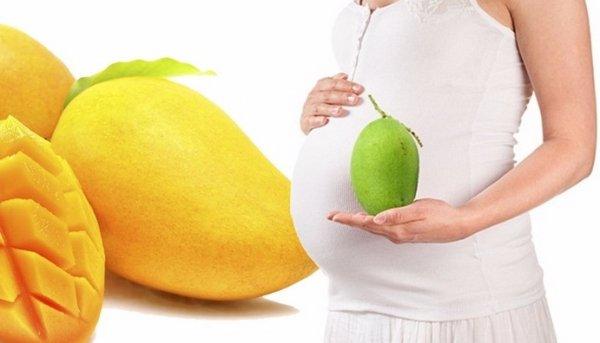 Дэнс манго польза и вред для организма сборы маршруте желанию