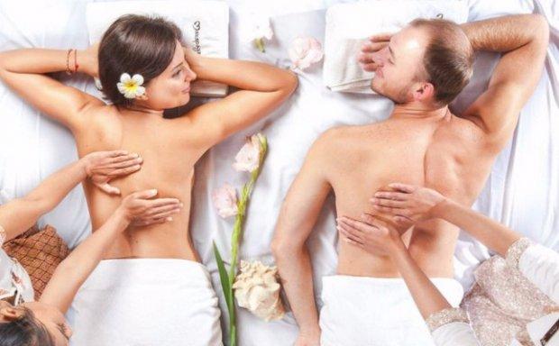 Балийский массаж: польза, показания и противопоказания, техника и особенности выполнения