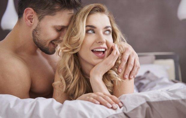 Можно секс месячные