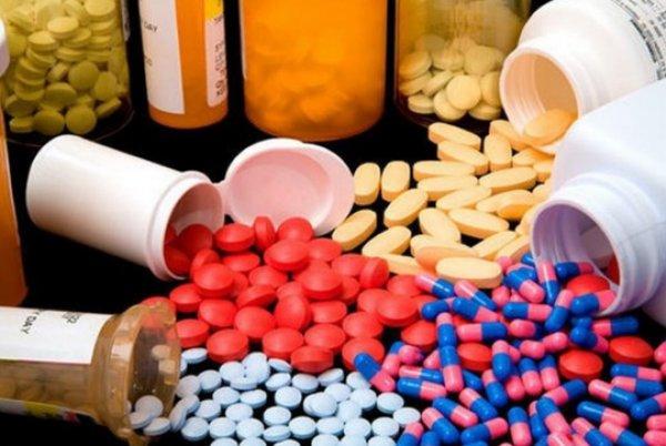 Витамины необходимые женщинам мужчинам и детям