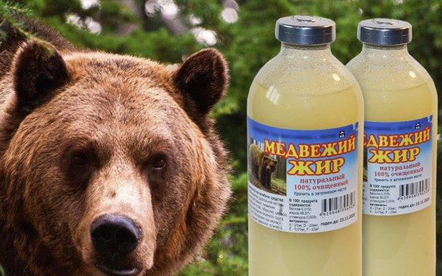 Союз охотников России