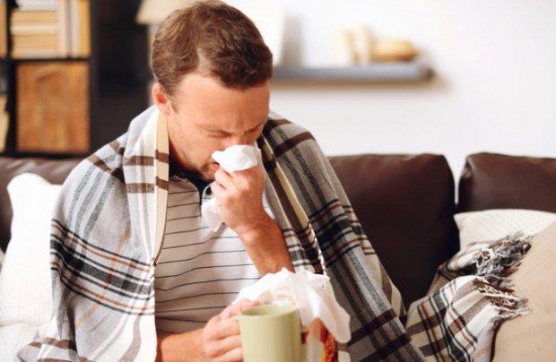 Витамины от стресса и нервов, усталости: как их принимать