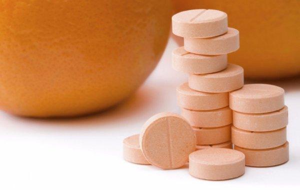 Обзор популярных витаминов при климаксе у женщин