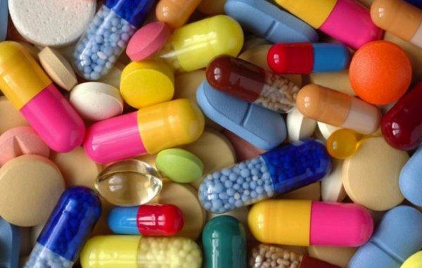 Самые лучшие препараты при климаксе